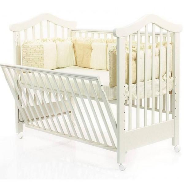 Fiorellino Lily детская кроватка