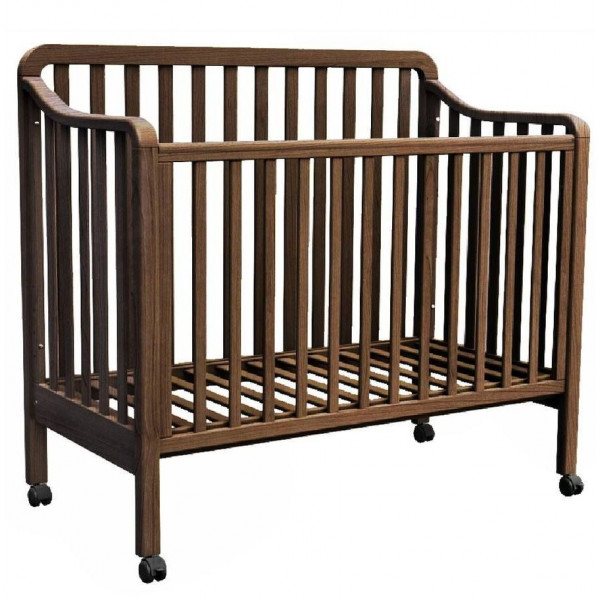 Fiorellino Nika детская кроватка диванчик