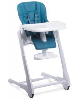 стульчик Joovy Foodoo для кормления