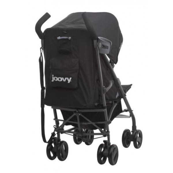 Joovy Groove Ultralight коляска трость