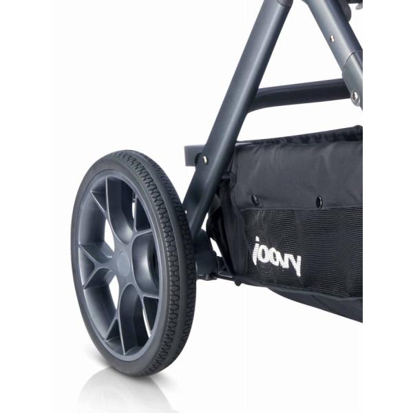 Joovy Qool прогулочная коляска