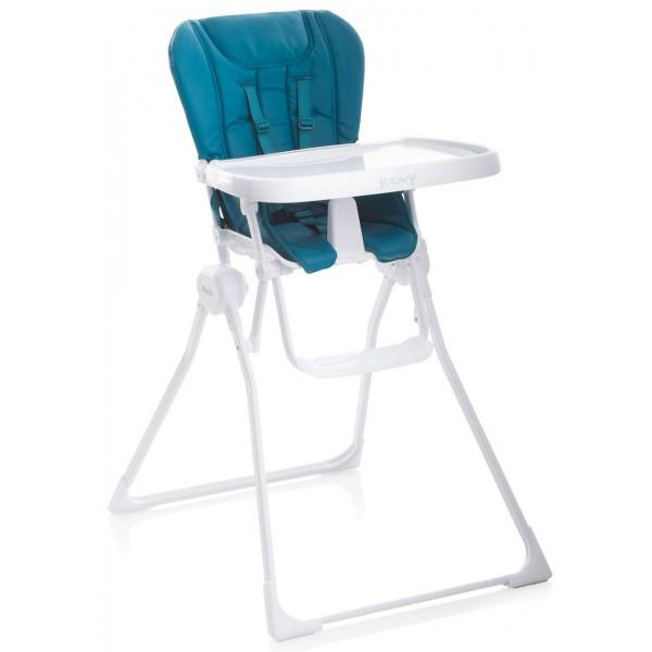 стульчик складной Joovy Nook New для кормления