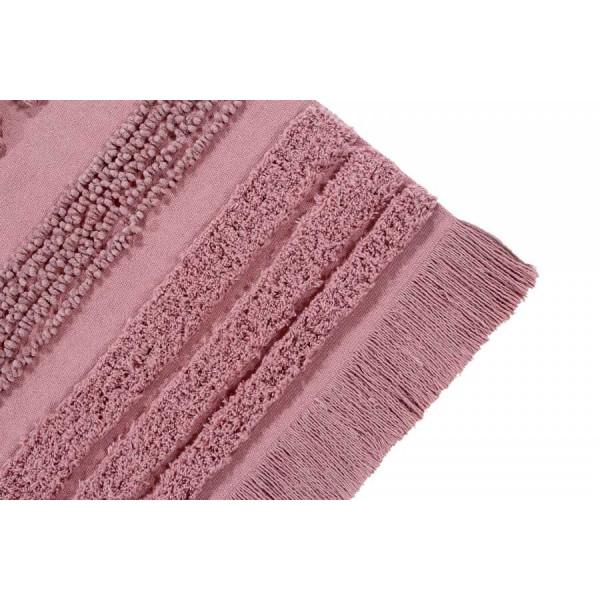 ковер Lorena Canals Воздушный каньон розовый 140x200 см