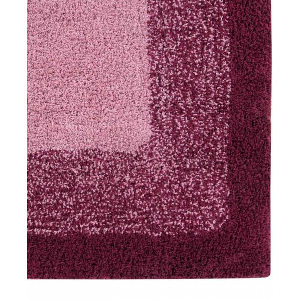 ковер Lorena Canals Водная Саванна красный 140x200 см