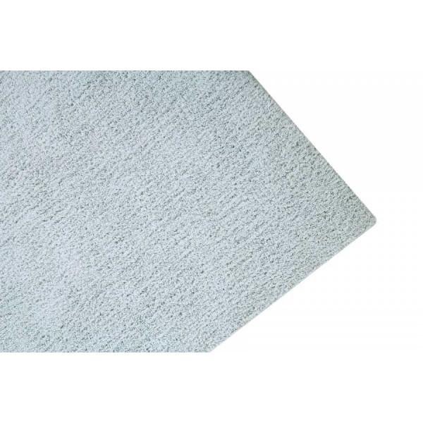 ковер Lorena Canals Мягкие крылышки 120x160 см