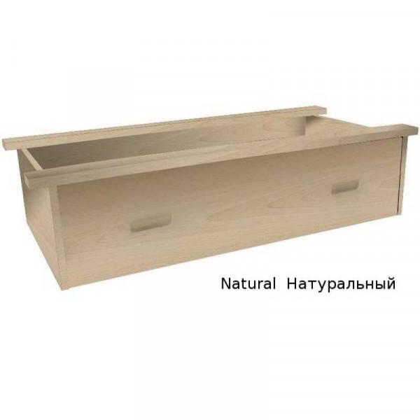 Ящик-маятник для кровати 120х60 Micuna CP-1688