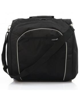 сумка Noordi RB01