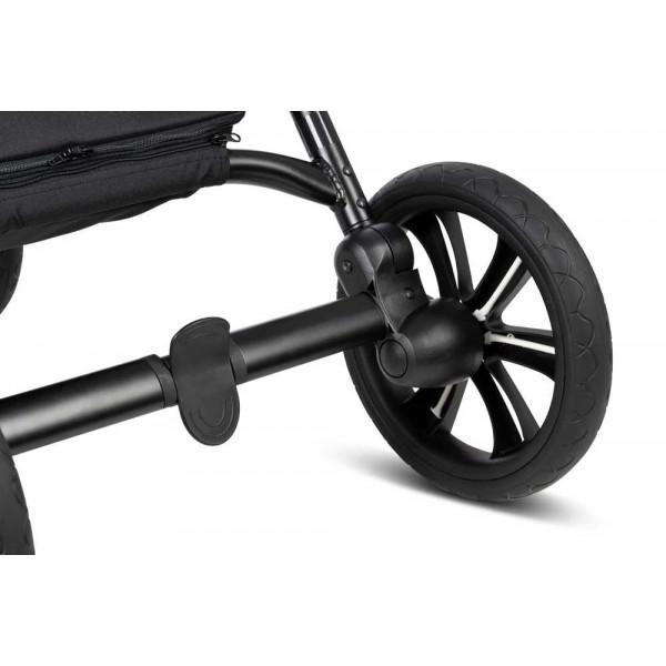 Noordi Luno коляска 2 в 1