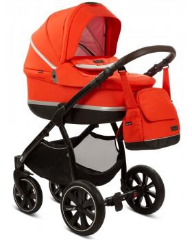 коляска детская Noordi Sole Sport 2 в 1