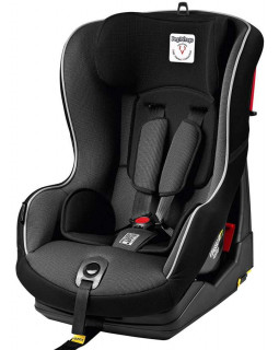 автокресло Peg-Perego Viaggio1 Duo-Fix TT