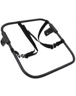Универсальный адаптер Phil and Teds Universal Car Seat Adapter