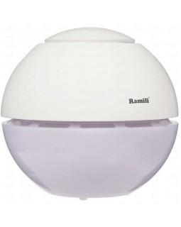 увлажнитель воздуха Ramili Baby AH800