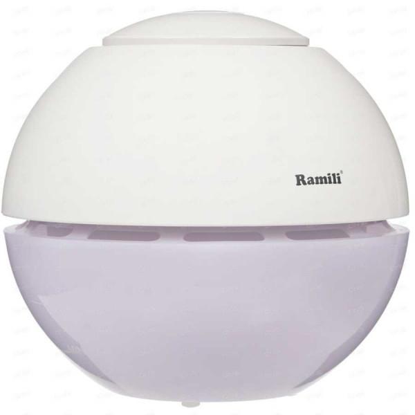 Ramili Baby AH800 увлажнитель воздуха ультразвуковой