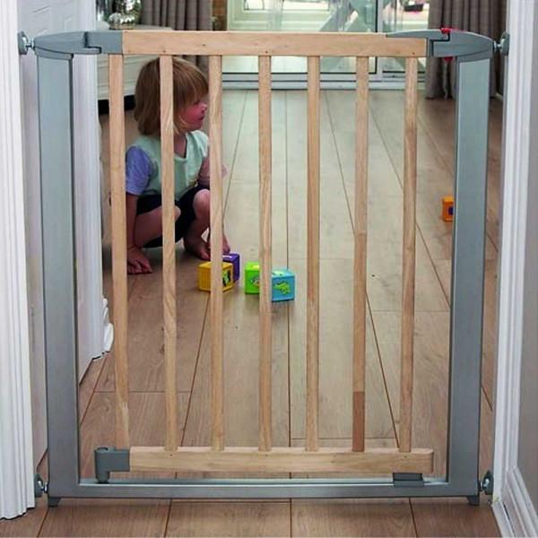 Ворота безопасности для детей Clippasafe CL132