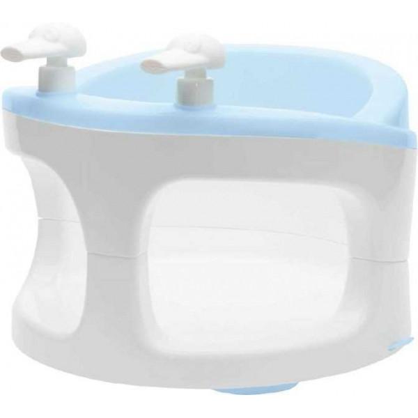 сиденье-подставка для купания Bebe Jou