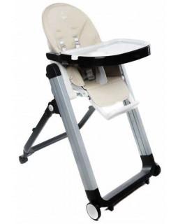 стульчик Lepre Fiesta для кормления