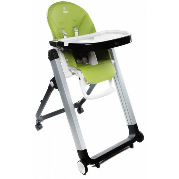 стульчик для кормления Lepre Fiesta