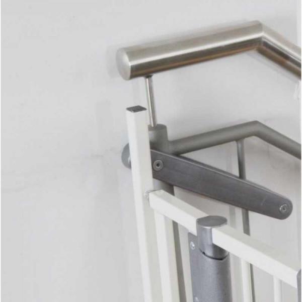 Зажим на лестницу Geuther Easy Lock Wood 0029ZK
