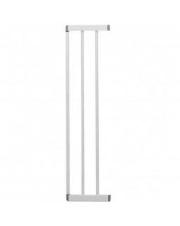 Дополнительная секция 0012 VS WE 17 см для ворот Geuther 4712