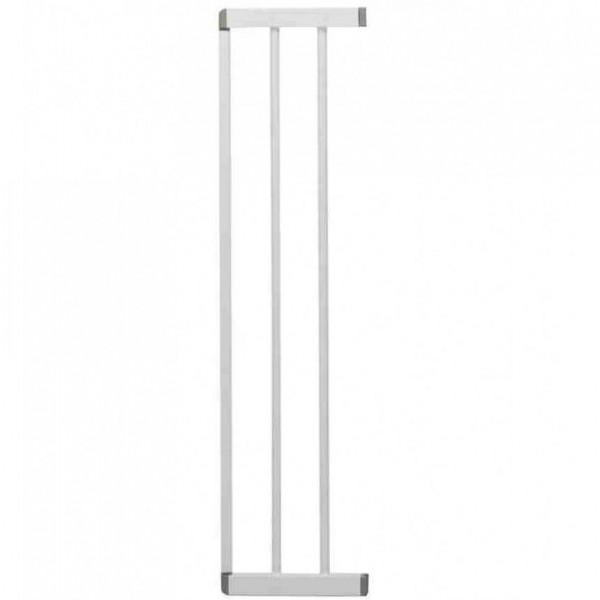 Дополнительная секция 0012 VS WE для ворот Geuther 4712 шир. 17 см.