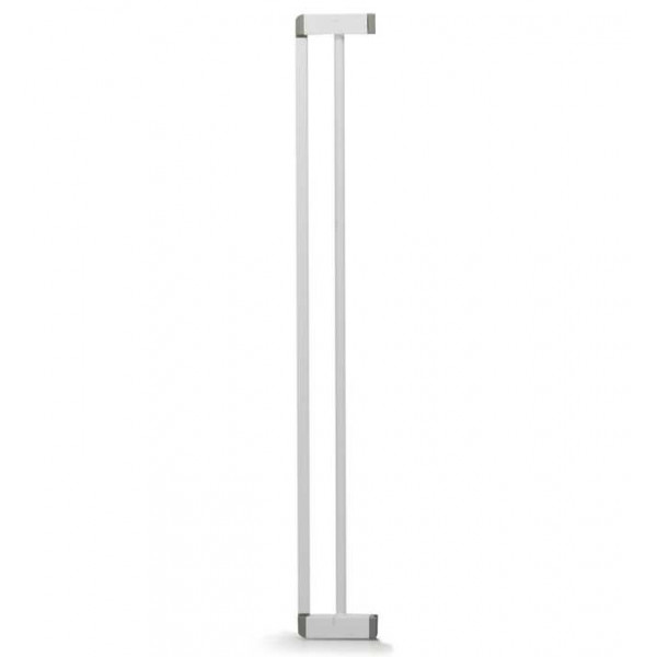 Дополнительная секция 0011 VS WE для ворот Geuther 4712 шир. 8 см.