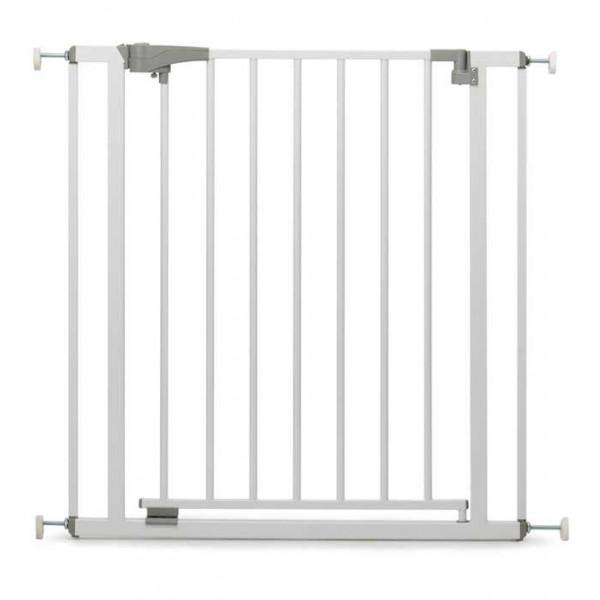 Ворота безопасности Geuther 4712