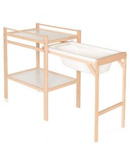 Geuther Emma пеленальный столик