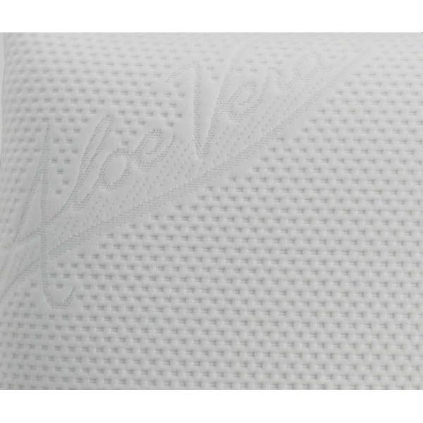 Матрас Italbaby Aloevera 120x60 см