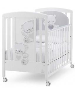 кровать детская Italbaby Baby Jolie