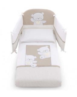 Детское постельное белье Italbaby Jolie