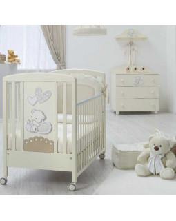 Italbaby Love мебель детская