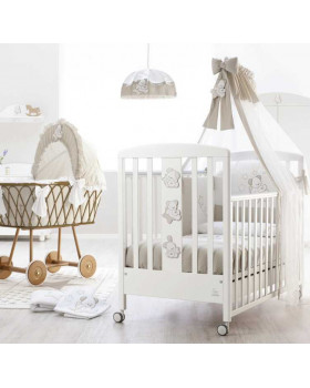 Italbaby Sweet Star мебель детская