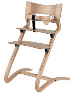 стульчик для кормления Leander