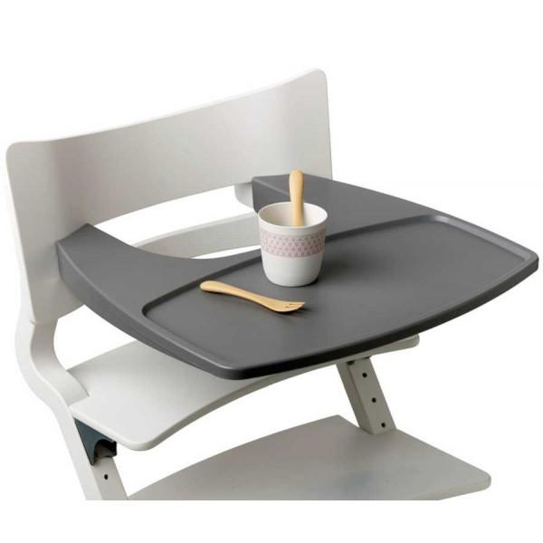 столик для стульчика Leander