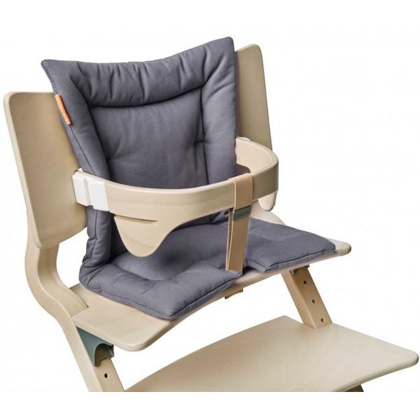 вставка для стульчика Leander