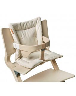 мягкая вставка для стульчика Leander