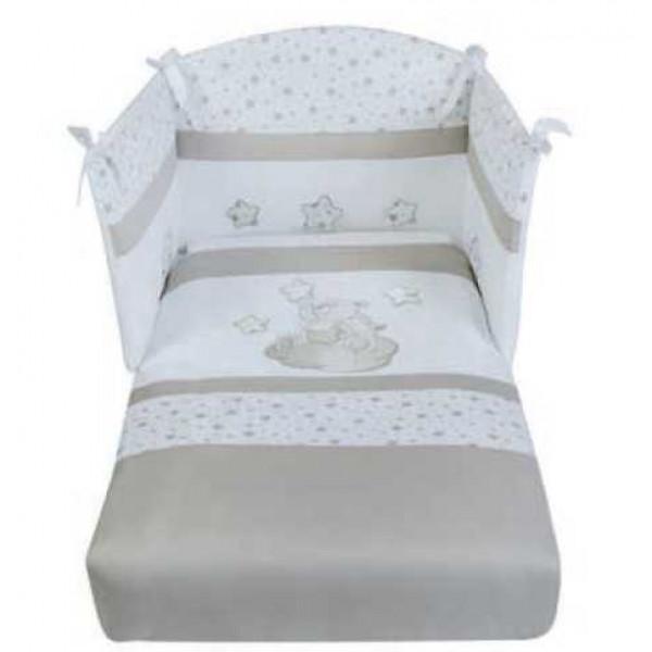 Детское постельное белье Pali Little Baby