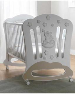 Кроватка Pali Royal Baby