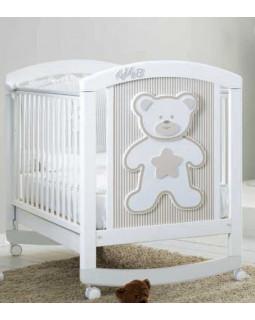Кроватка Pali Teddy B