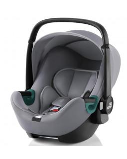 автокресло Britax Romer Baby-Safe 3 i-Size