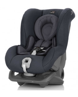 автокресло Britax Romer First Class Plus