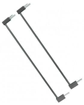 два дополнительных элемента Safe and Care 540-03 по 7 см.