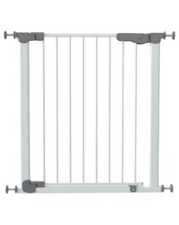Ворота безопасности Safe and Care Auto (белый)