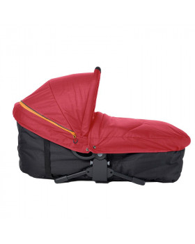 люлька TFK MultiX carrycot