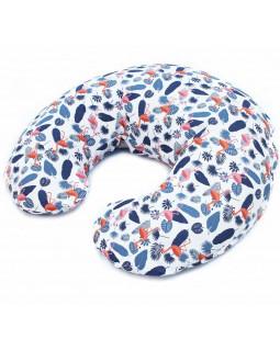 Подушка для кормления Ceba Baby Physio Mini