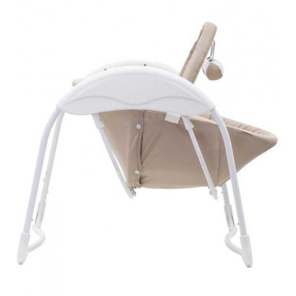 Graco Glider Lite укачивающее устройство