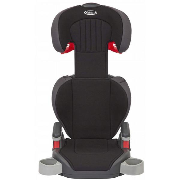 Graco Junior Maxi автокресло от 15 до 36 кг