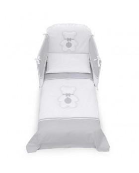 Детское постельное белье Italbaby Fiocco Classic
