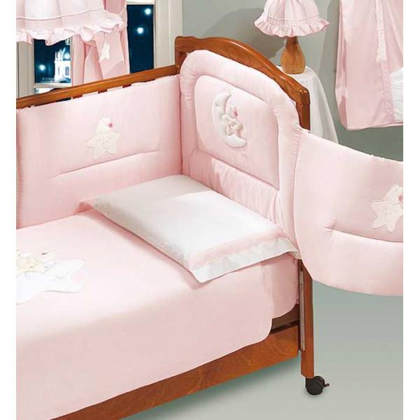 постельное белье Italbaby Petite Etoile