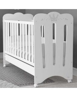 кроватка Micuna Meghan